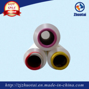 High Quality 4075/36 Polyester Acy pictures & photos