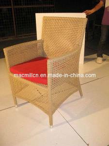 Rattan Chair (MCR116)