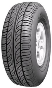 Passenger Car Tyres (185/70R13 185/70R14 195/55R15 215/65R16) pictures & photos