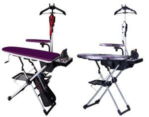 Ironing Table Vaporella Power System pictures & photos