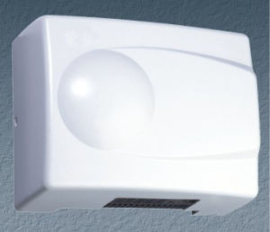 Manual Hand Dryer (MDF-8829)