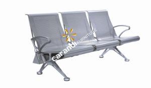 Carandi Modern Furniture Airport Chair (Rd 9085)