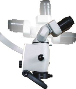 Surgical Microscope (OMS2300) pictures & photos