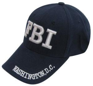 Baseball Cap, Promotion Caps, Travel Caps, Sport Caps, Hat pictures & photos