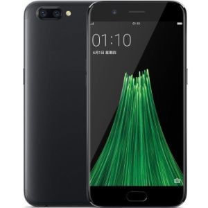 Hot Sale Unlocked 6 Inch R11 Plus 4G Lte Cell Phone pictures & photos