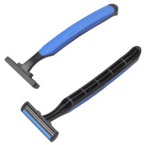 Shaver Stick, Disposable Razor (KL-2314L) pictures & photos