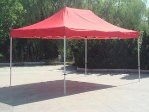 EZ UP Folding Tent (KD-FT35345) pictures & photos