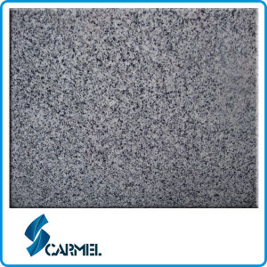 China G614 Granite for Exterior Wall Panel