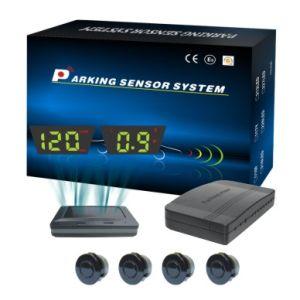 Parking Sensor (MP-232HUDS-F)