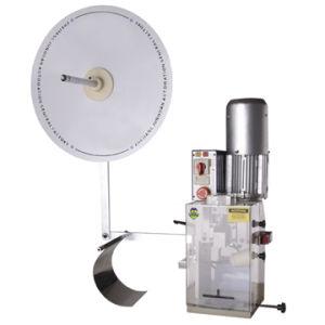 Numerical Control Precision Press (NCPP-10)
