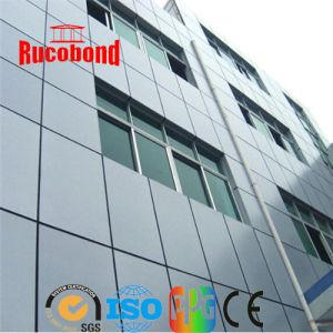 Granite Design Aluminum Composite Panel ACP (RCB 2013-N56) pictures & photos