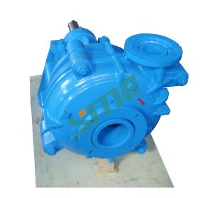 Slurry Pump (SH/50C)