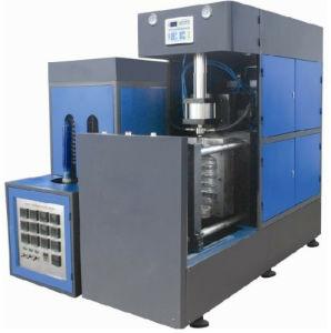 Semi-Automatic Blow Machine (BM-S5) pictures & photos