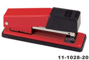 Stapler (11-1028-20)