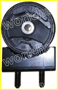 Suzuki Esteem at Liana Rubber Motor Mount 11710-62g10 pictures & photos