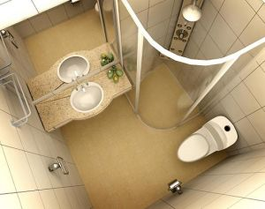 Bathroom Pod (01)