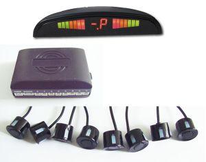 LED Parking Sensor (C-601A)