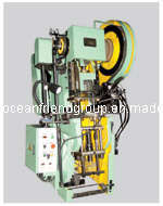 60 T Sizing Press (HSP) pictures & photos