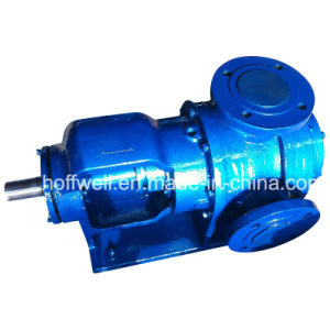 CE Approved NYP320 Molasses Internal Gear Pump pictures & photos