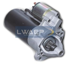 Electric Motor for Audi A6 1.9 TDI