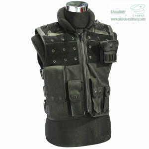 Tactical / Assault Vest (CB10409) pictures & photos