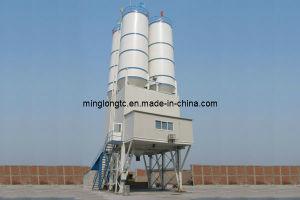 Concrete Batching Plant HZS90 pictures & photos