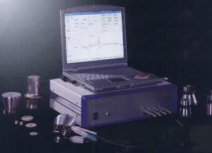 Impedance Analyzer (PV-70)
