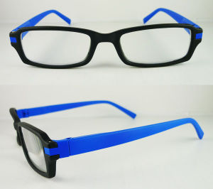 Plastic Reading Glasses