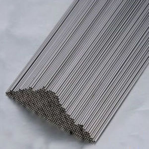 Stainless Steel Fine Tube pictures & photos