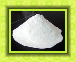 China Supply L-Threonine 98.5% Feed Additive From Nutricorn, China pictures & photos
