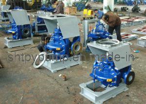 Vertical Double Suction Split Case Pump (TPOL) pictures & photos