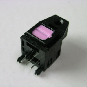 Receiver Module Fiber Optical Toslink Ax-Dlr2130
