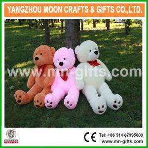 Wholesale Plush Bears Big Giant Teddy Bear 60 80 100 120 160 180 200cm pictures & photos