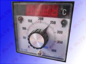 Knot Setting & Digital Display Temperature Controller/Regulator (JTC-905)