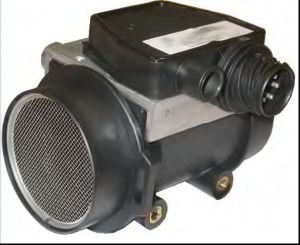 ISO/TS16949 Mass Air Flow Sensor