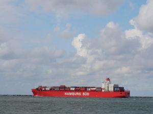 Shipping Freight From Ningbo/Shenzhen/Qingdao/Xiamen/Shanghai/ to La Guaira, Puerto Cabello, Venezuela pictures & photos