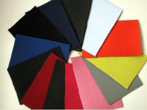 rubber sheet/fabric