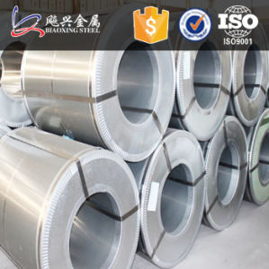CRNGO Silicon Steel Sheet Iron Coil pictures & photos