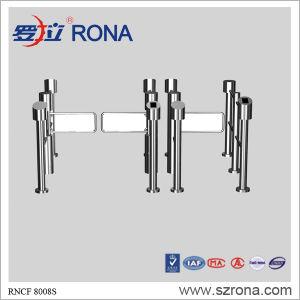 Swing Barrier (RNCF8008Z-3)