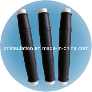 Cold Shrink Tube (EPDM) pictures & photos