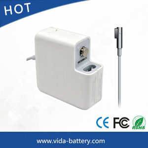 """Power Adapter for Apple A1343 85W """"L"""" Style Power Supply pictures & photos"""