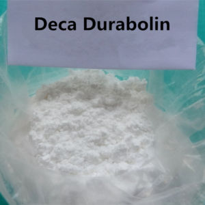 Deca Durabolin for The Joint Relief pictures & photos