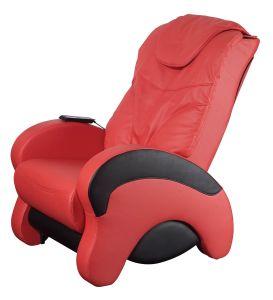Luxury / Intelligent Modern Home Used Massage Chair (MTL-502)