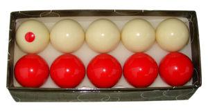 Bumper Ball (B006)