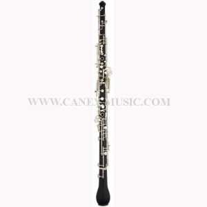 English Horn (OB300) /Semi-Auto English Horn pictures & photos