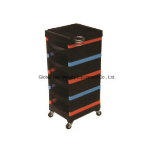 Beauty Salon Equipment or Salon Trolley (HQ-A14) pictures & photos