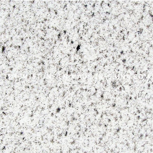Cheap Bethel White Granite Tile for Floor, Countertop, Slab pictures & photos