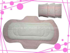 240mm Sanitary Napkin pictures & photos