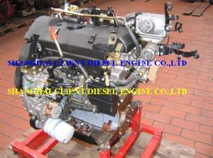 Engine Forc (8140.43 8140.23 8140.27 8140.47) pictures & photos