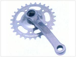 Crank-1